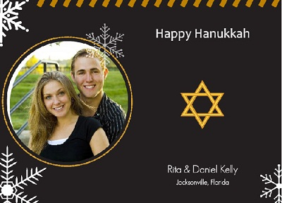 Happy_Hanukkah_Photo_Card