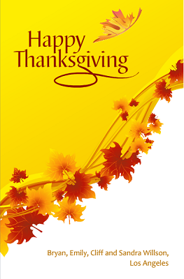 http://ptnew.purpletrail.com/Happy_Thanksgiving.png