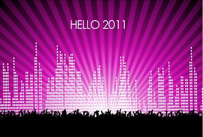 Hello_2011_New_Years_Invitations