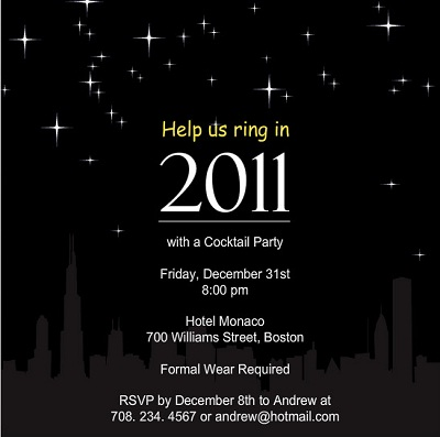 New_Years_Party_Invitations_Cityscape